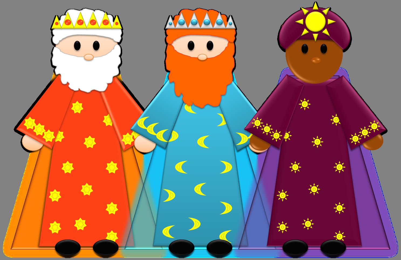 ilustraciones+del+dia+de+reyes+6+de+enero+the+wise+man+three+kings+%288%29.png (1487×966)