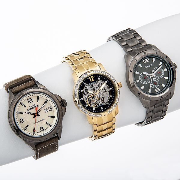 Gifts For Him Armitron Timex Mens Watches Available At Walmart