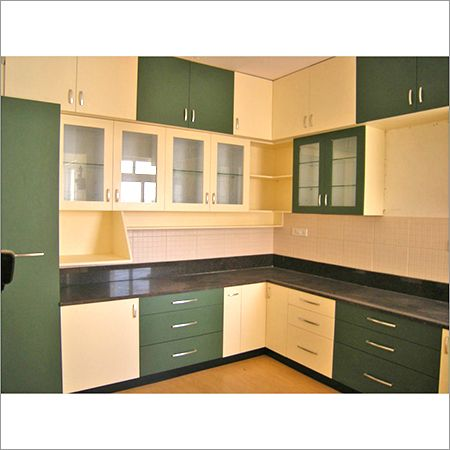 furniture kitchen decor small design and