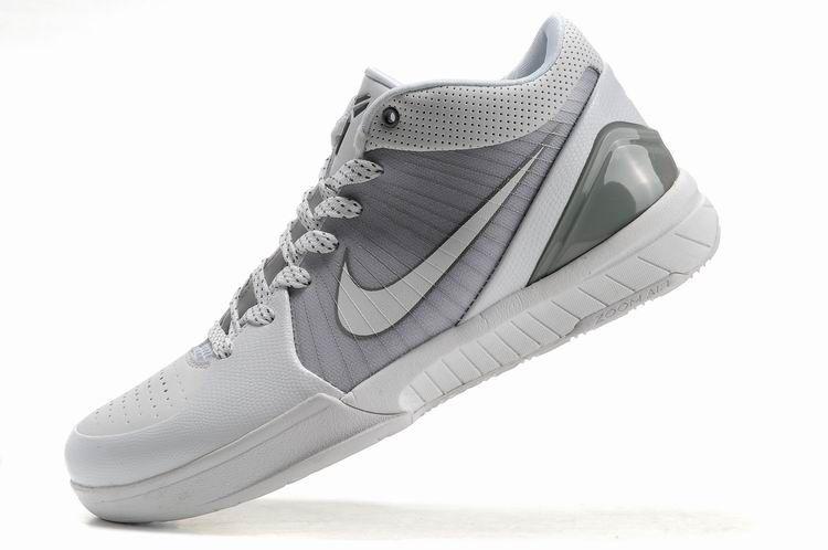 Pin on Kobe shoes