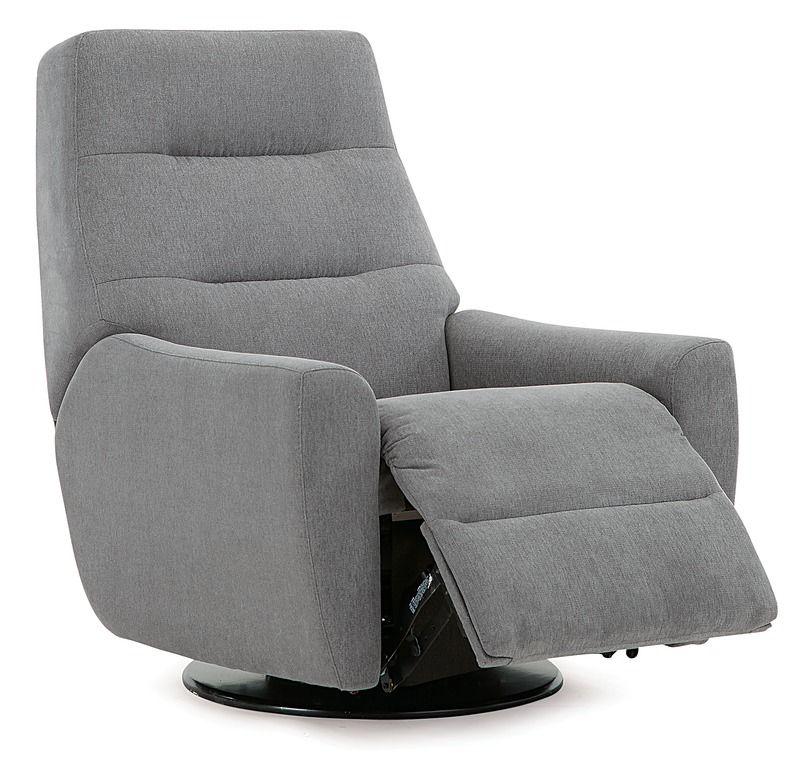 Toledo Ii Chair By Palliser Furniture Palliser Furniture Modern