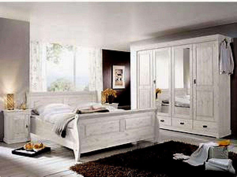 Gebrauchte Komplett Schlafzimmer Bettwasche Grad