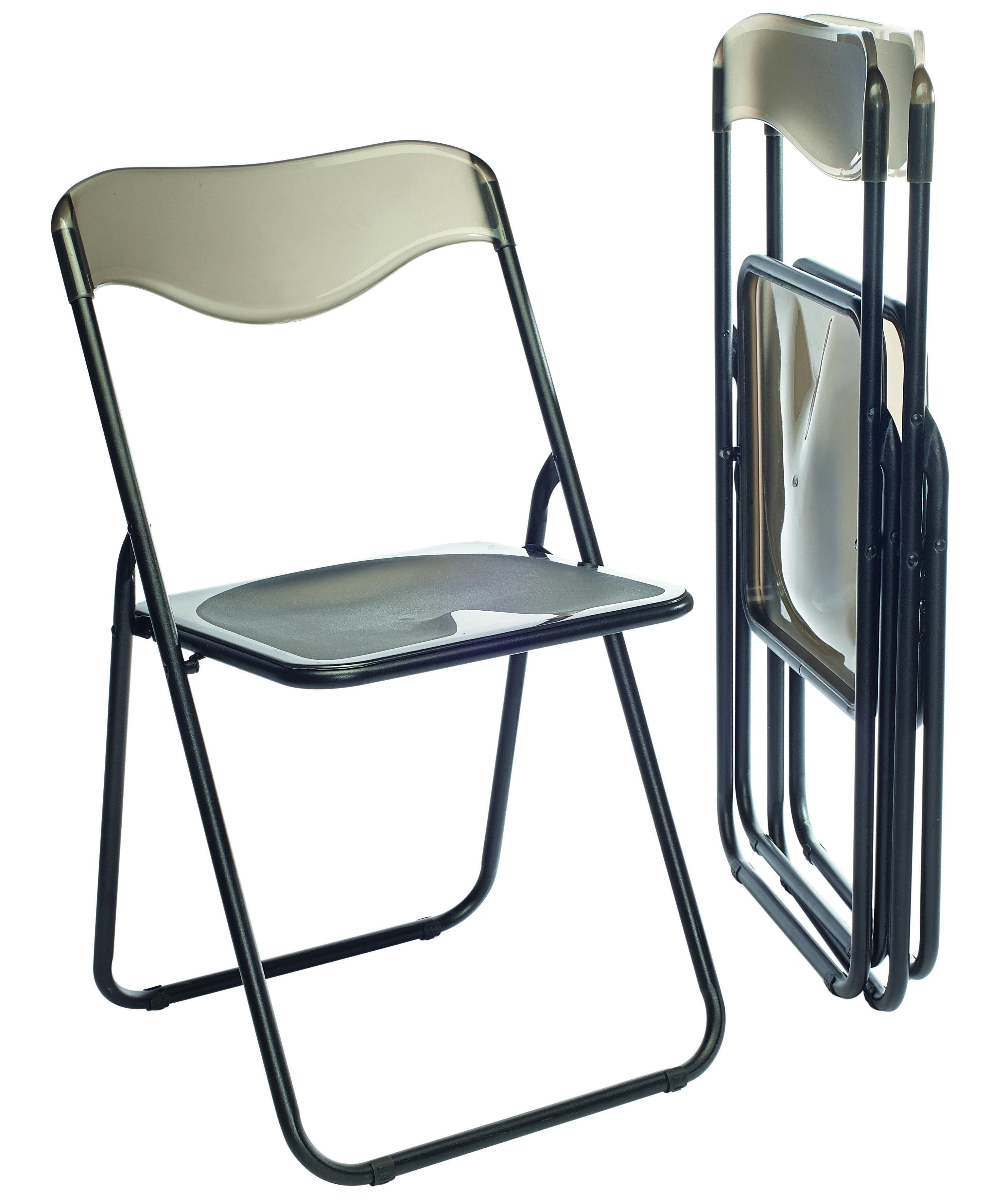 aki home convenient folding chairs find them at www http aki