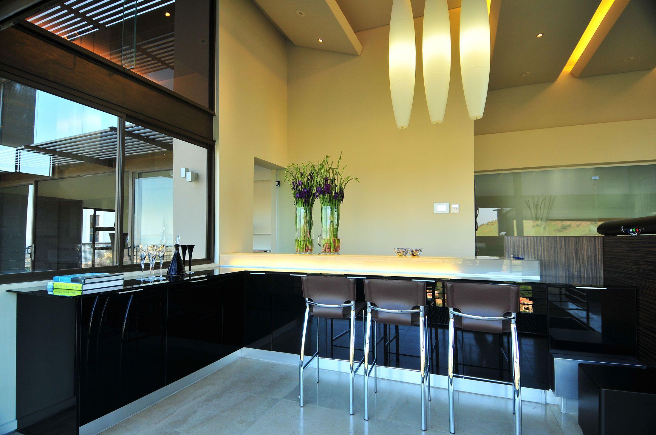 Moderne Anhänger Beleuchtung Design Luxus Küche Deko Ideen