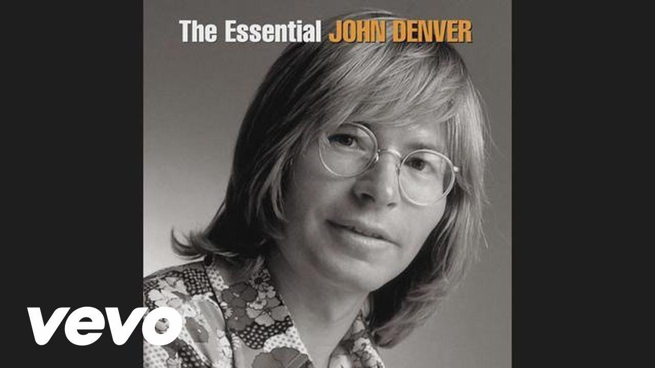 John Denver - I\'m Sorry | Coco Dali | Pinterest | John denver