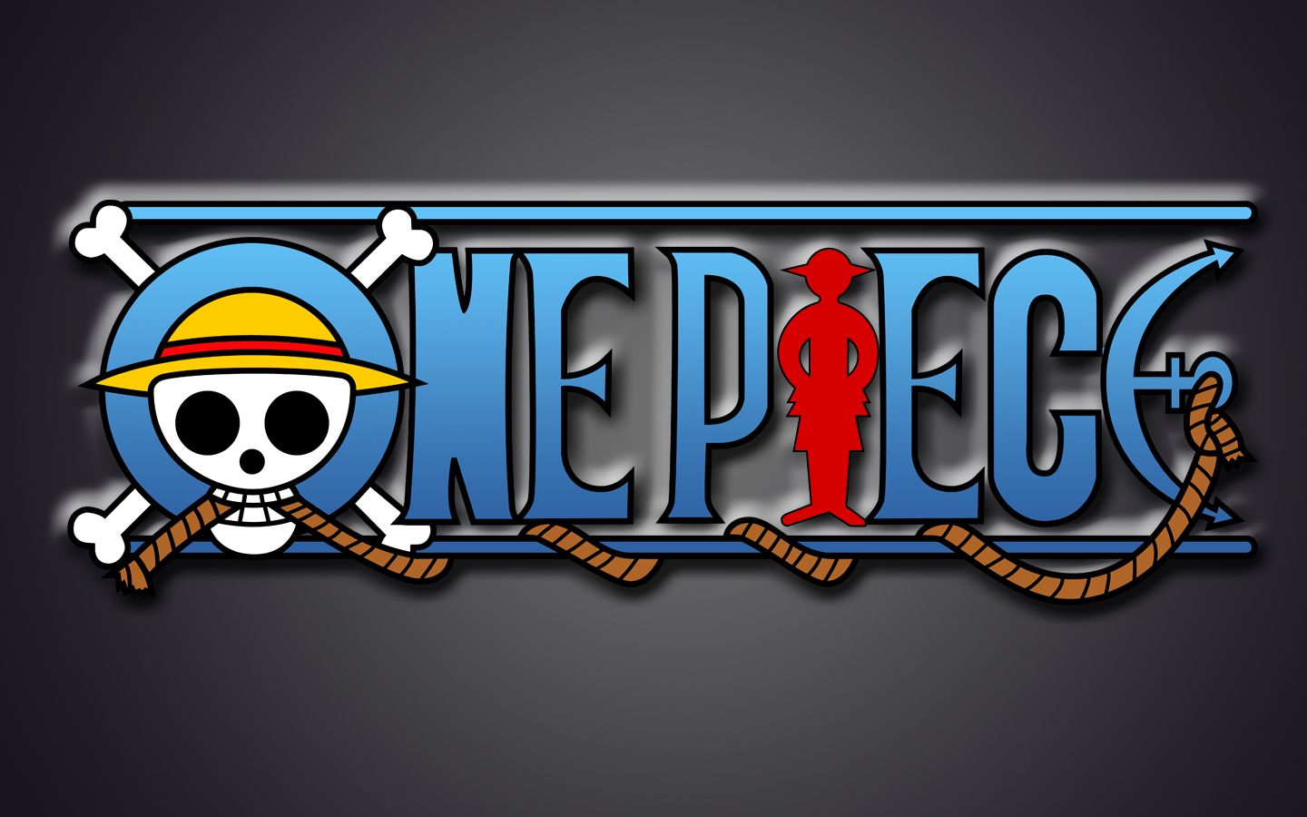 One Piece Wallpaper Hd Collection For Free Download One