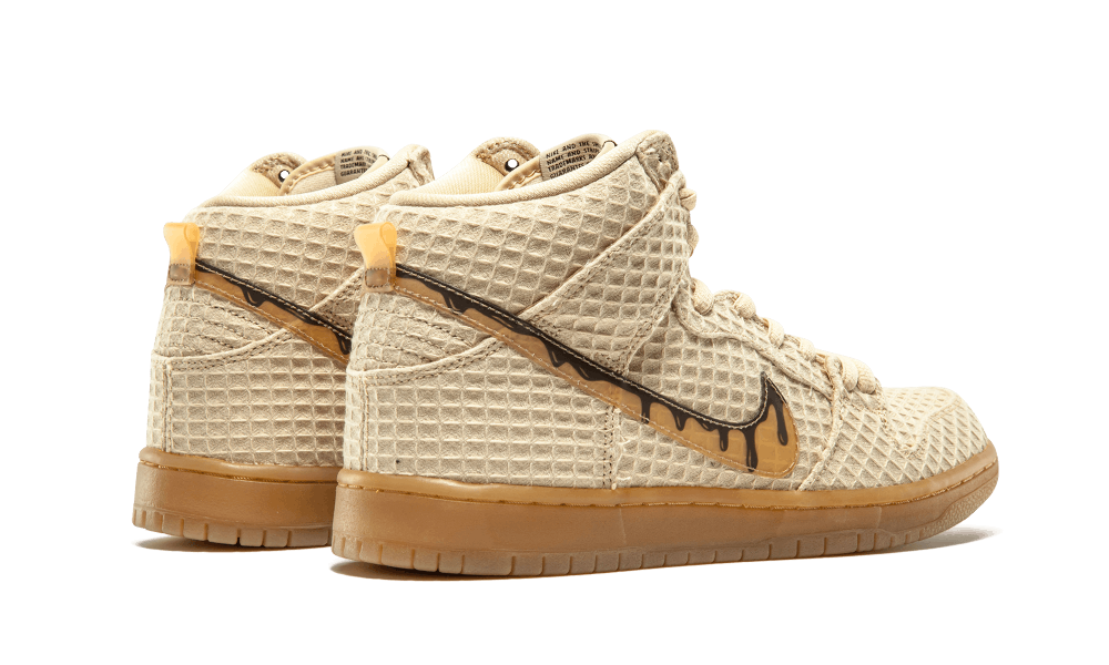 a519c166bdc062 New Jordan Release Dates October 2018