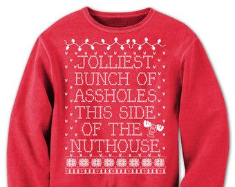 Christmas Vacation Sweaters.Christmas Vacation Sweater Tacky Christmas By