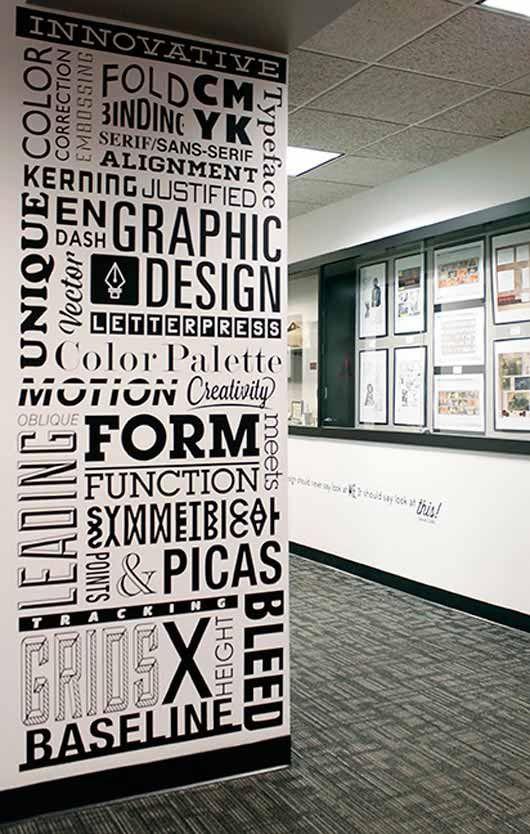 Typography Wall Art Wall Art Office Wall Art Office