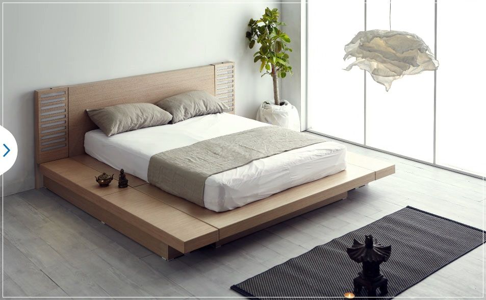Pin By Woman And Everything On Crafts Diy Projects In 2020 Japanese Interior Design Japanese Style Bedroom Minimalist Bedroom Design