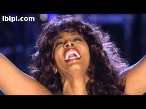 The Best of Donna Summer -  Best Songs Of Donna Summer - Donna Summer's ...
