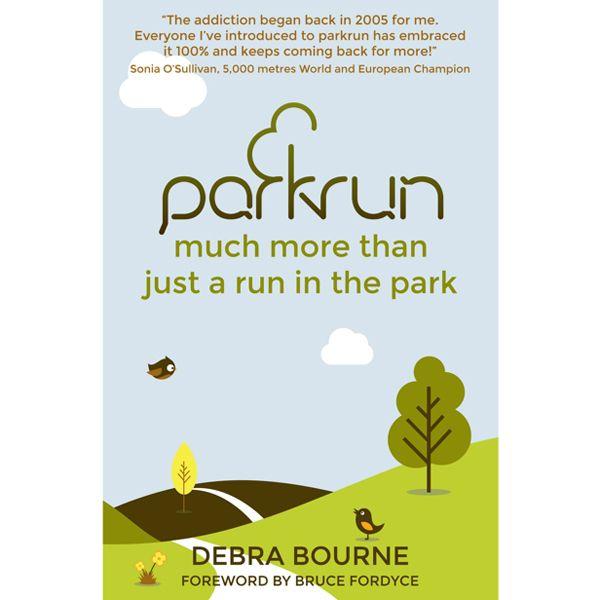A Review Of Debra Bourne S Fantastic New Book Running Women Running Just Run