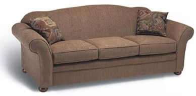 sofa styles - Google Search