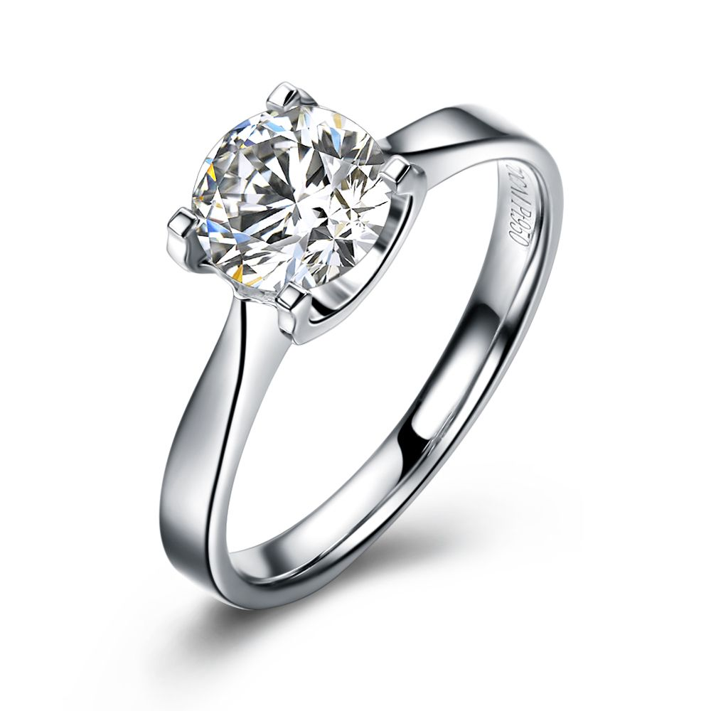 Sell A Diamond Ring Online For Cash Free Quotes and Free Shipping