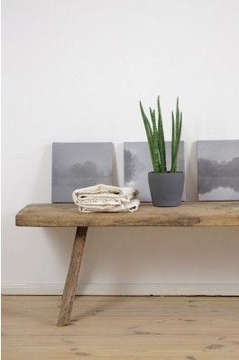 Alte Holzbank Rustikal Http Boheme Living Com Furniture Banke Html