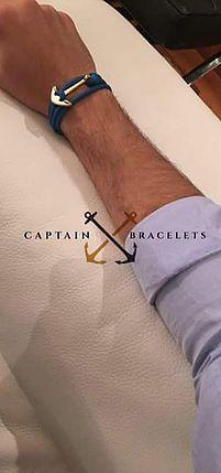 captainbraceletsver