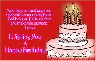 Download HD Christian Bible Verse Greetings Card Wallpapers Free Birthday Cards