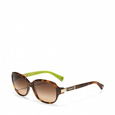 Coach Sunglasses | Shop Coach designer sunglasses for women