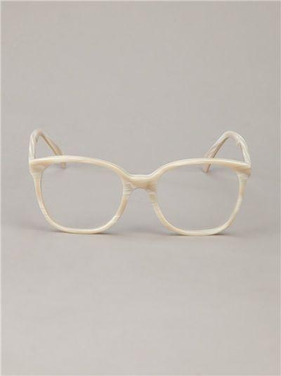 eddf537a46d CUTLER  amp  GROSS - Fine framed glasses 7 Cheap Ray Ban Sunglasses