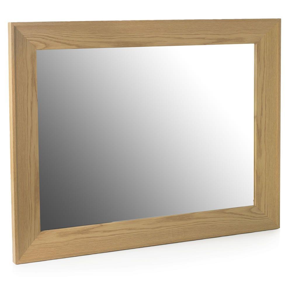 Espejos Decorativos Para Salon. Venta De Espejo Moderno En Formas ...