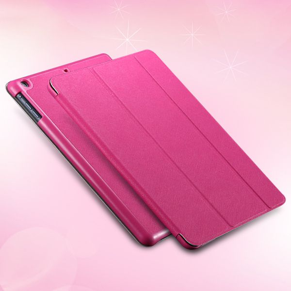 $9 05 (buy here appdeal ru 8nir ) for ipad mini 1 2 3cheap tablet case, buy quality case for apple directly from china case for tablet suppliers kisscase three fold stand tablets case for apple ipad mini 1 2