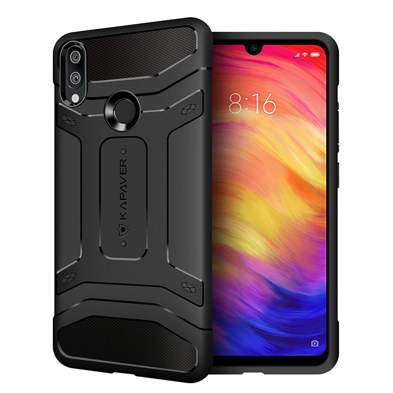 Custodia rigida per iPhone Pouch Cover per Huawei P30 Pro (Plus