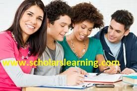 Logical Reasoning Exam Preparation , logical reasoning is best subject to make his mind very sharp , if you do practice many of this subject then you  will his mind very sharp. If you do daily practice  of this subject then you mind become very active to solve reasoning question in minimum time . for better practice  visit site www.scholarslearning.com and see a broad collection of study material , sample paper reasoning  study book , practice notes. Etc.