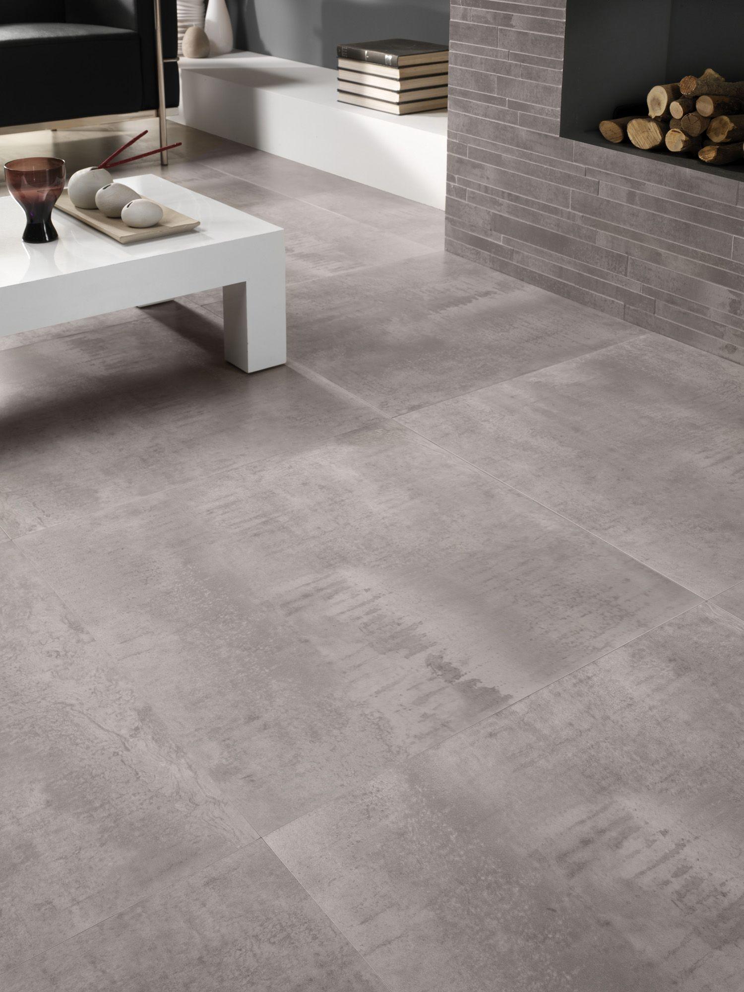 Minoli Tiles - Kursal - Grey and fashionable! Look at this new tile ...