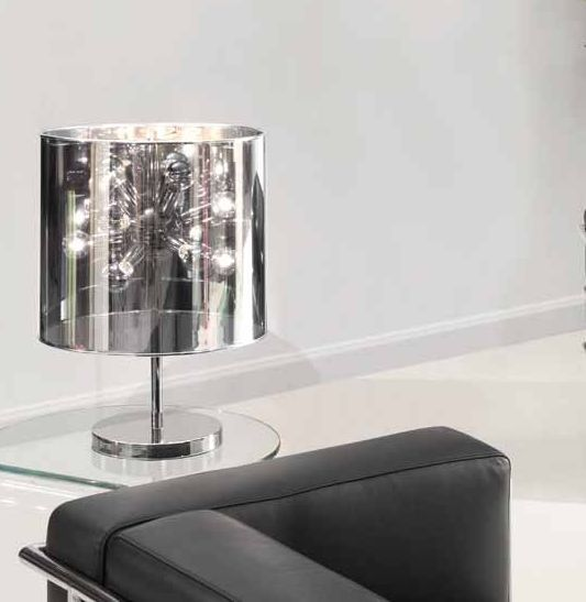 Table Lamp 50006   Google Search