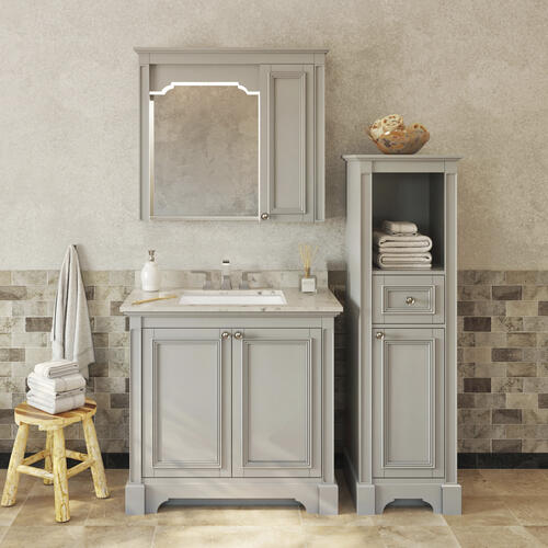 Bathroom Vanity Cabinets, Menards Bathroom Storage Cabinets
