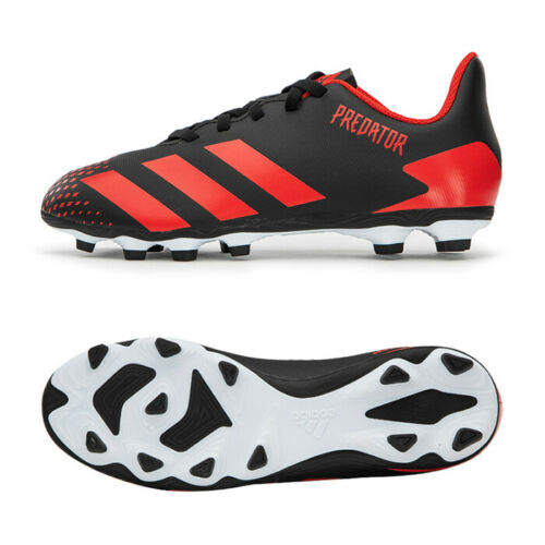 406 Spikes 100 Unfair The All New Predator 20 With Revolutionary Demonskin Technology Predato In 2020 Predator Football Boots Soccer Cleats Nike Soccer Boots