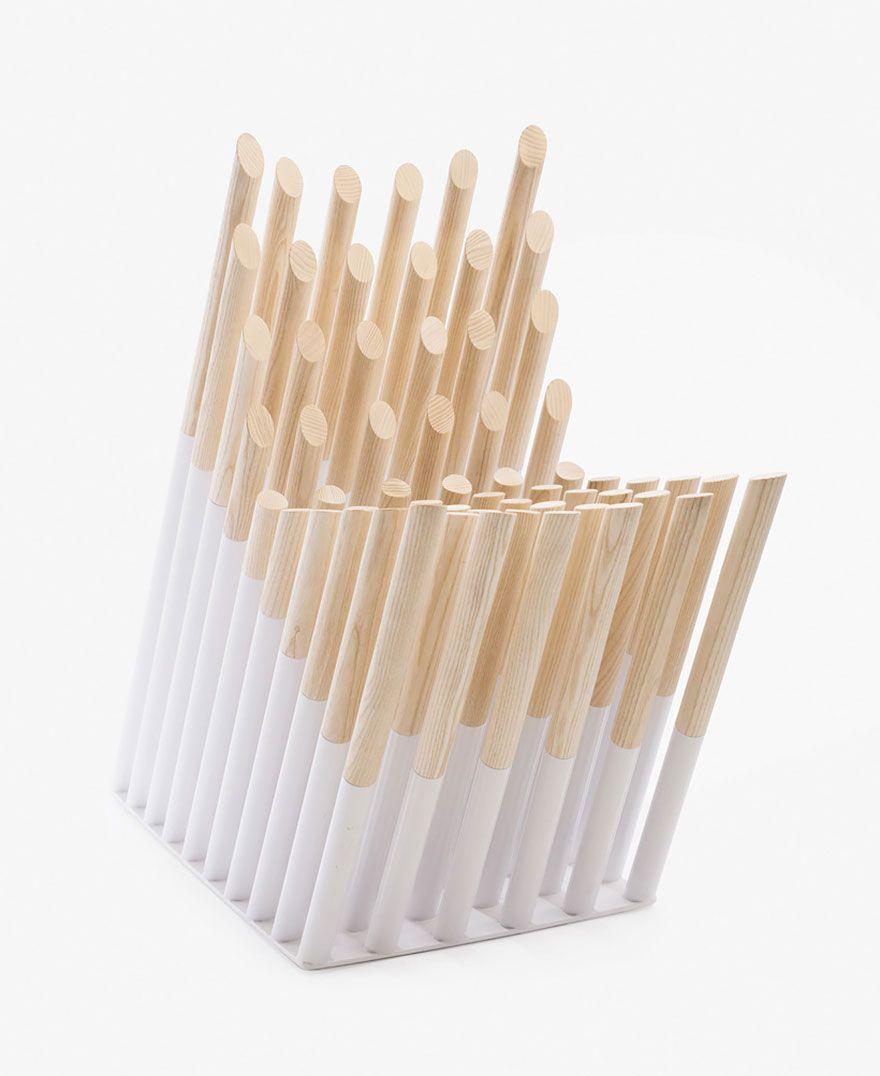 Creative Chairs Design