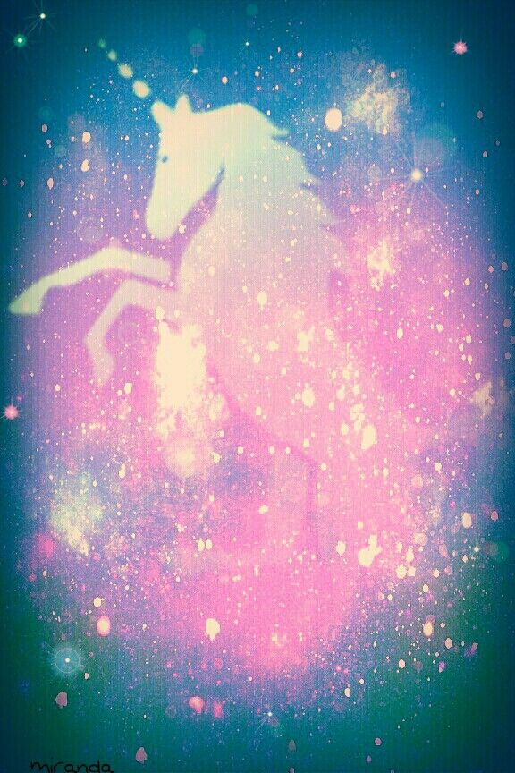 Unicorn Unicorn Wallpaper Wallpaper Galaxy Wallpaper