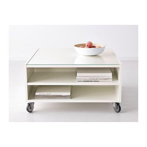 Table Mobilier Intérieur Décoration Déco Et ExtérieurIdées Owk0nP