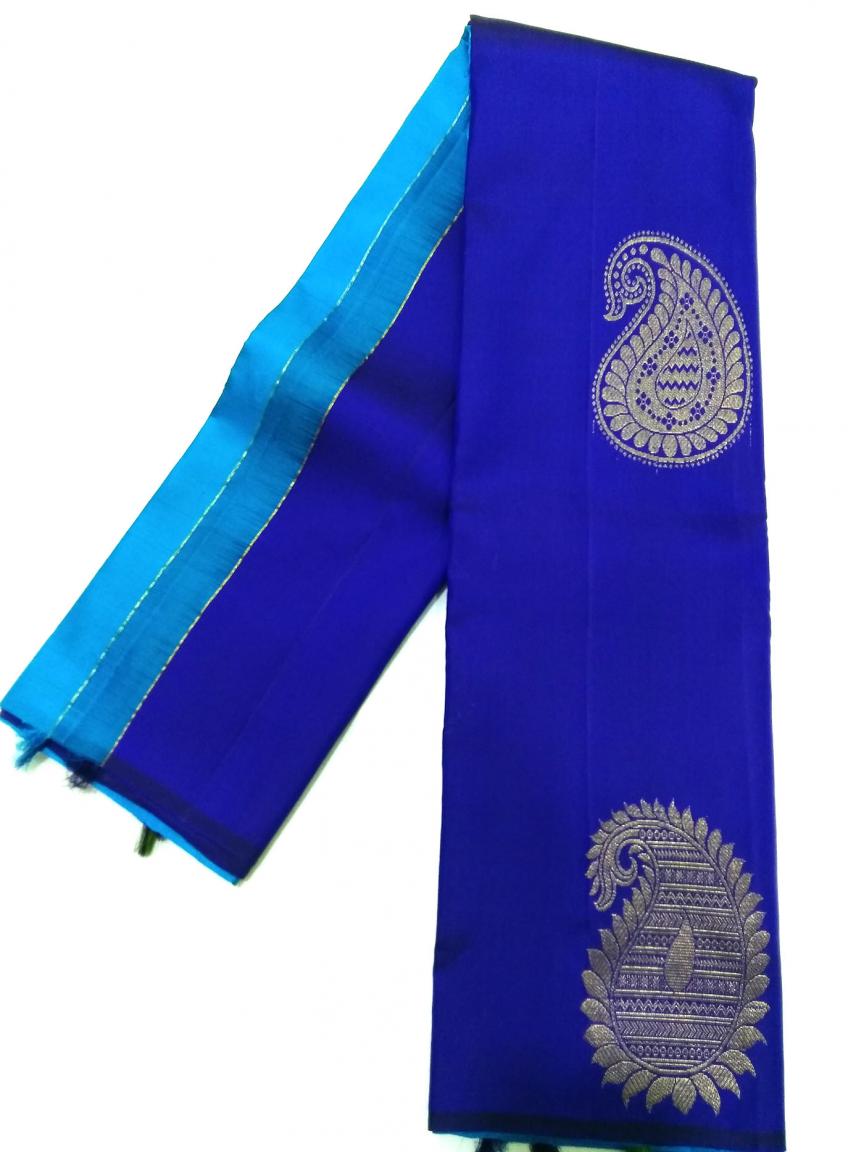 4f20732650 Kanchipuram Sri Madheswaran Silk Sarees - Whole Sale & Retail 91994576613. Kanchipuram  Saree https://www.madheswaransilkshop.com Kanjivaram Sarees, ...