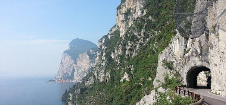 Tremosine Sul Garda 10 Cose Da Non Perdere Natura E Moto