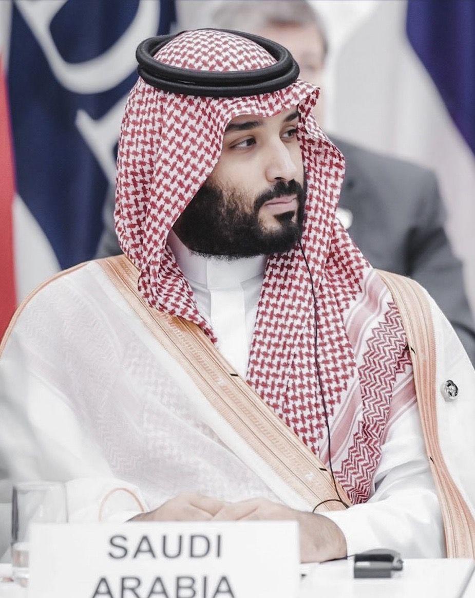 الله يحفظك ويسددك Saudi Men Photography Inspiration Portrait Cosplay Tips