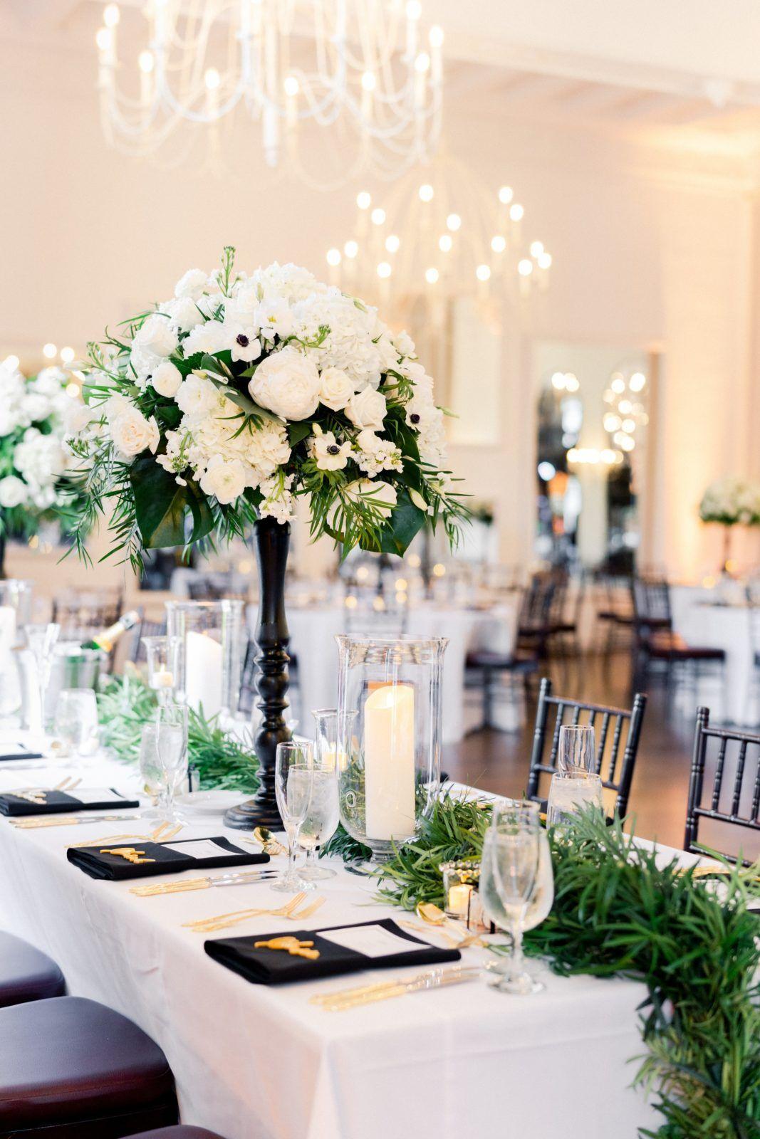 Elegant Alden Castle Wedding Caroline Steve Boston Wedding