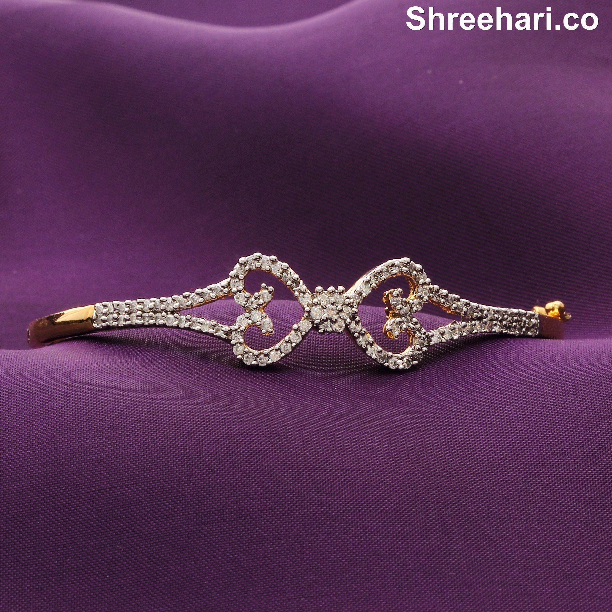 http://www.shreehari.co/ jewellery for INR 1,130.00 http://bit.ly/1I6YNJu