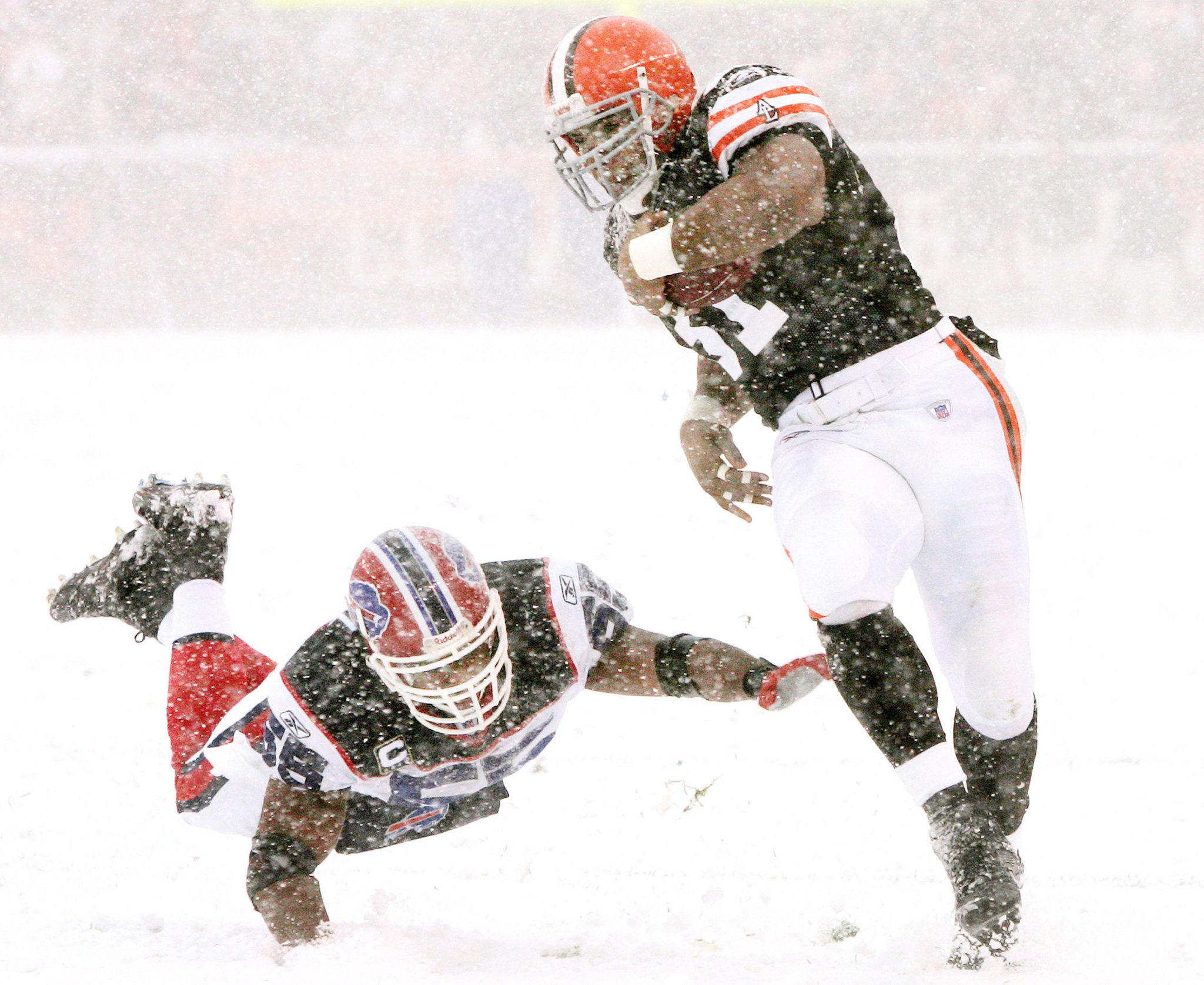 I Love Snow Games Cleveland Browns Football Cleveland Browns History Cowboy Thanksgiving