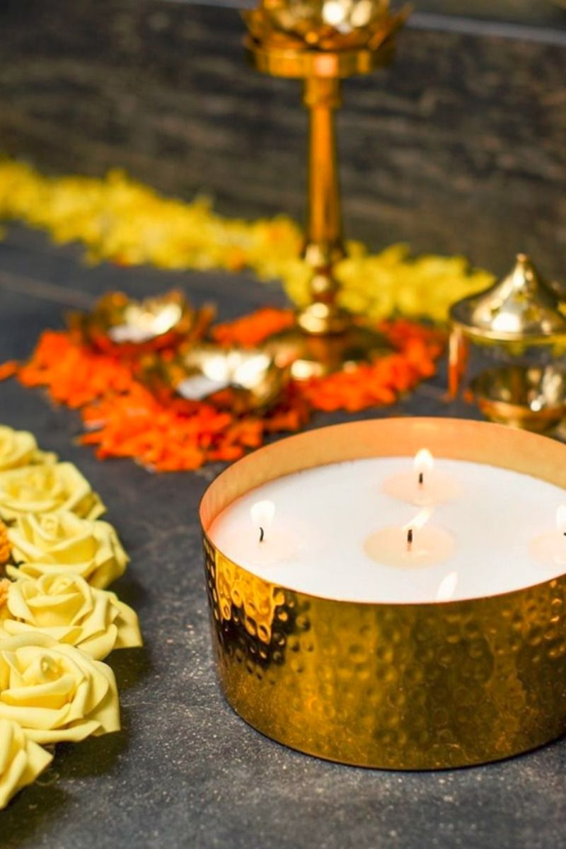 5 unique gifts for diwali apart from mithai mithai dry