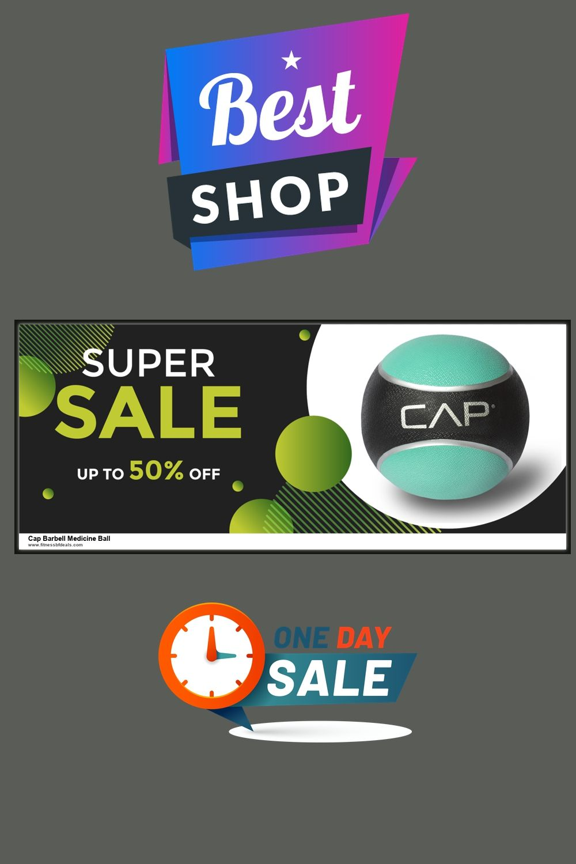 Top 5 Cap Barbell Medicine Ball Black Friday Sales Deals 2020 In 2020 Medicine Ball Black Friday Barbell