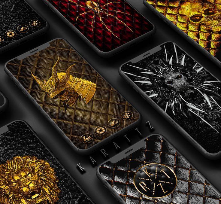 Unique Luxury 4K Phone Wallpapers Backgrounds Karattz thumbnail