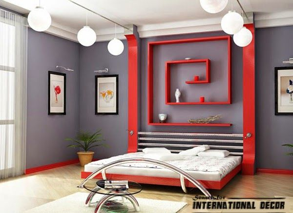 Japanese Style Bedroom Furniture japanese style bedroom interior designs, ideas, furniture | home
