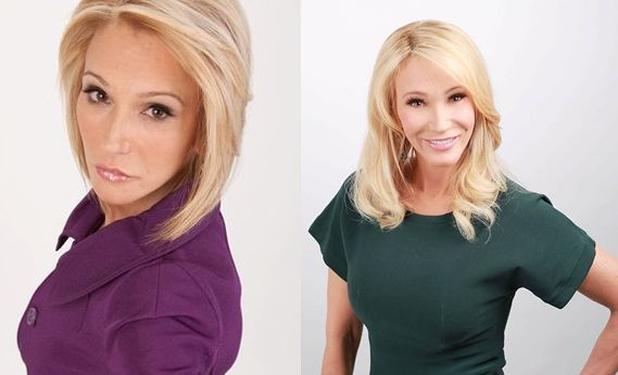 Paula White Plastic Surgery Before And After Photos Pictures Paula White Plastic Surgery Plastic Surgery Photos