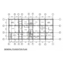 Pin on Architectural CAD blocks