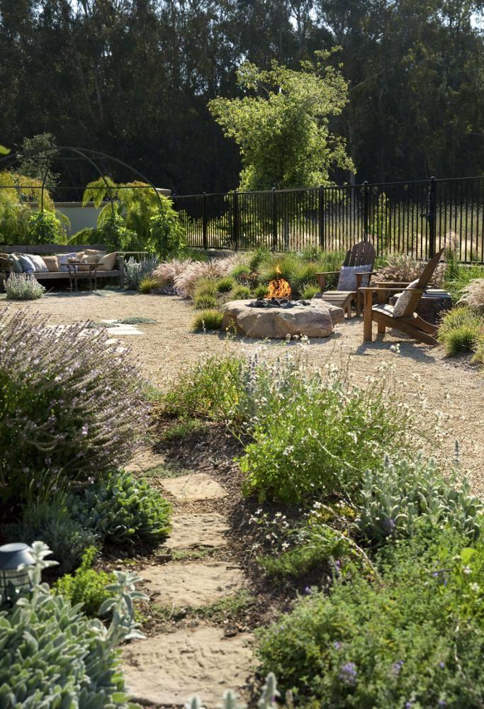 APLD   Landscape Designer   Association Of Professional Landscape Designers    Garden, Design, Landscaping, Architect