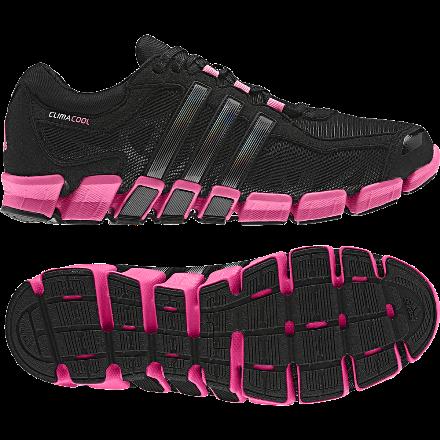 the best attitude a0760 f3101 adidas. adidas Correr, Tenis, Ejercicios, Deportes, Zapatillas Adidas  Climacool ...