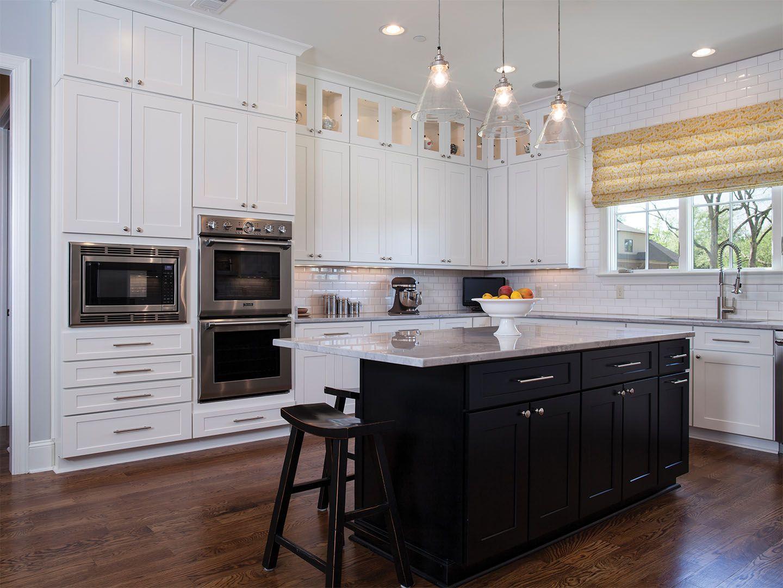 Cabinets Tundra Paintstandard Overlay Using Lancaster Flat