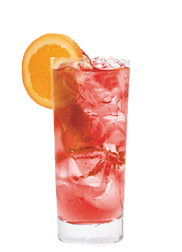 Pinnacle crimson berry cooler food mix drinks pinterest berry a premium vodka at an affordable price pinnacle vodka boasts more than 40 flavors perfect for making delicious vodka drinks sisterspd